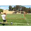 Bownet | 7' x 14' Soccer Goal | 8773-BWN-BOW7X14