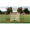 Bownet | 12' x 9' Halo Lacrosse Barrier Net | 8774-BWN-BOW-HALO