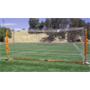 Bownet | 7' x 16' Soccer Goal | 8779-BWN-BOW7X16