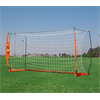 Bownet | 4' x 8' Soccer Goal | 8781-BWN-BOW4X8
