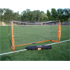 Bownet | 5' x 10' Soccer Goal | 8787-BWN-BOW5X10