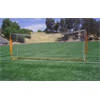 "Bownet | 6'6"" x 18'6""  Soccer Goal 