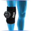 Bownet | ICE20 Single Knee Ice Compression Wrap | 8791-BWN-ICE-SINGLE-KNEE