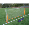 Bownet | 6' x 12' Soccer Goal | 8792-BWN-BOW6X12