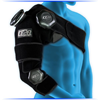 Bownet | ICE20 Combo Arm Ice Compression Wrap | 8800-BWN-ICE-COMBO-ARM