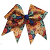 CrazyPants | Fruit Loops Bow | 8830-CZP-2229