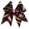 CrazyPants | Make Up Bow | 8831-CZP-2200