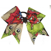 CrazyPants | Monsters Bow | 8832-CZP-2159