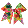 CrazyPants | New Candy Bow | 8835-CZP-2143