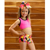 CrazyPants | New Jelly Bean Bow | 8836-CZP-2116