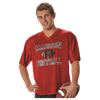 Alleson Athletic | Adult Fanwear Football Jersey | 9-ALL-703FJ