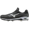 Mizuno | Dominant IC - Low | 9003-MIZ-320541