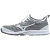 Mizuno | Player's Trainer 2 Mens Baseball Turf Shoe | 9004-MIZ-320549