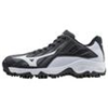 Mizuno | 9-Spike Advanced Erupt 3 Low Mens Turf Shoe | 9007-MIZ-320509