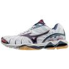 Mizuno | Men's Wave Tornado X | 9012-MIZ-430201