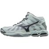 Mizuno | Wave Tornado X2 Mid Men's Volleyball Shoes | 9016-MIZ-430233