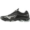 Mizuno | Wave Lightning Z4 Men's Volleyball Shoes | 9017-MIZ-430236