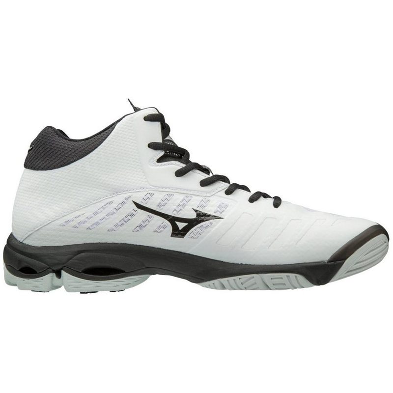 3c2b52d79b3 Wholesale Mizuno Men Volleyball