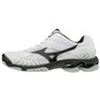 Mizuno | Wave Bolt 7 Men's Volleyball Shoes | 9019-MIZ-430239