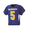 Alleson Athletic | Youth Brine Stryke Game Jersey *Phasing Out | 905-ALL-F113Y