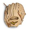 "Mizuno | Pro Pitcher's Baseball Glove 12"" - Deep Pocket 
