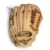 "Mizuno | Pro Outfield Baseball Glove 12.75"" - Deep Pocket 