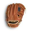 "Mizuno | Pro Select Infield Baseball Glove 11.75"" - Shallow Pocket 