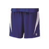 Alleson Athletic | Youth Brine Stryke Game Short *Phase Out | 908-ALL-F213Y
