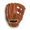 "Mizuno | Pro Select Infield Baseball Glove 11.75"" - Deep Pocket 