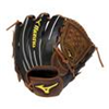 Mizuno | Classic Future Series Pitcher/Outfield Baseball Glove 12"