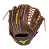 Mizuno | Classic Future Series Outfield Baseball Glove 12.25"