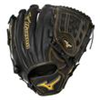 Mizuno | MVP Prime Future Series Pitcher/Outfield Baseball Glove 12"