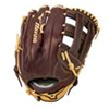 Mizuno | Franchise Series Outfield Baseball Glove 12.5"
