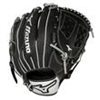 Mizuno | Premier Series Pitcher/Outfield Baseball Glove 12"