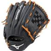 Mizuno | Prospect Select Series Pitcher/Outfield Baseball Glove 12"