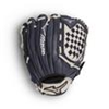 Mizuno | Prospect Series Power Close Baseball Glove 11"