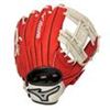 Mizuno | Prospect Series Power Close Baseball Glove 10"
