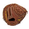 Mizuno | Pro Limited Edition Baseball Catcher's Mitt 33.5"
