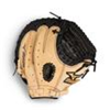 Mizuno | Prospect Series Youth Baseball Catcher's Mitt 32"