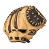 Mizuno | World Win Baseball Catcher's Mitt 34"