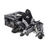 Mizuno | Samurai Boxed Baseball Youth Catcher's Gear Set 14"