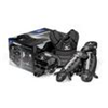 Mizuno | Prospect Youth Boxed Catcher's Gear Set 13"