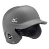Mizuno | Prospect Series Solid Youth Batting Helmet | 9193-MIZ-380342