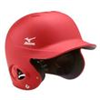 Mizuno | MVP Series Solid S/M Batting Helmet | 9194-MIZ-380340