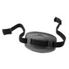 Mizuno | Padded Chin Strap for Batting Helmet | 9200-MIZ-380245