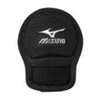 Mizuno | Batter's Hand Guard | 9201-MIZ-380372