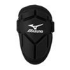 Mizuno | Batter's Elbow Guard | 9202-MIZ-380373