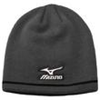 Mizuno | Breath Thermo® Beanie | 9211-MIZ-370145