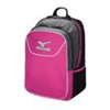 Mizuno | Bolt Backpack | 9219-MIZ-470153