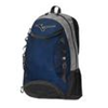 Mizuno | Lightning Backpack | 9221-MIZ-470170
